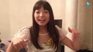 11/16(金)、石川県金沢市で開催された「アイドル☆グラフィティー@金沢v...