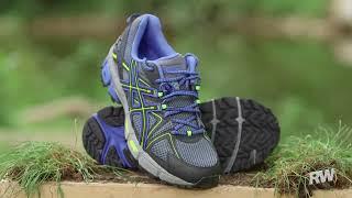 Best running shoes for beginners - ASICS Men