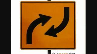 John Scofield- The low road.wmv