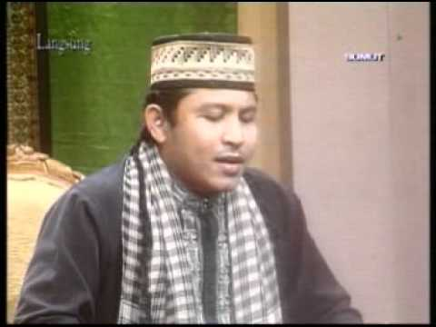 Al Mujadilah 11 12   Muhammad Ichsan, S PdI
