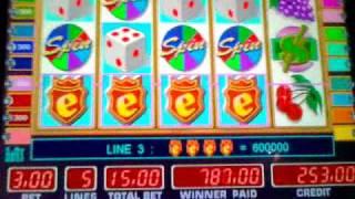 Игры азартные бесплатно на раздевание