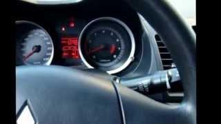 Продажа  Mitsubishi Lancer X Invite 2008  AvtoClouD