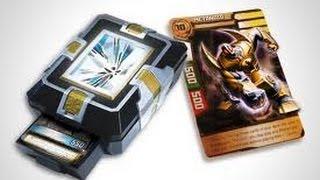 REDAKAI: Conquer The Kairu MetaCharged Card Game Review