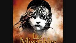 on my own les miserables original london cast