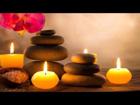 Relaxing Music for Stress Relief. Healing Music for Meditaion, Massage, Yoga, Spa, Deep Sleep, Spa
