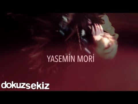 Yasemin Mori - Elim Tetikte (Klip Teaser)