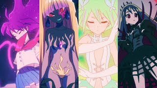 MUSIC: Control - Matrix & Futurebound feat. Max Marshall ANIME: Flip Flappers AMV #18 was supposed to be uploaded next month since I entered it in ...