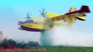 видео The Grand Tour 13 серия 1 сезона