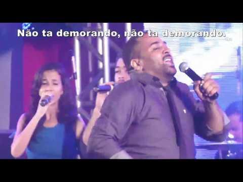 Power Summit - Chocolate Crente e Eli Soares