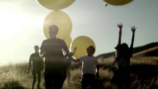 Like A Champion-Selena Gomez Official Music Video