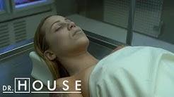 Auferstanden von den Toten | Dr. House DE