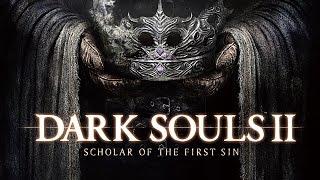 Dark Souls 2 - SOTFS - How To Murakumo