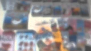 幼児教材 おすすめ 七田式家庭学習システム 子どもの右脳を開発する→ ht...