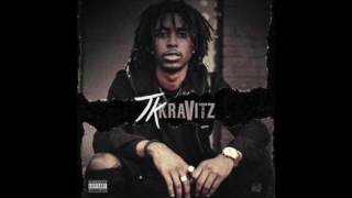 02. TK Kravitz - Don