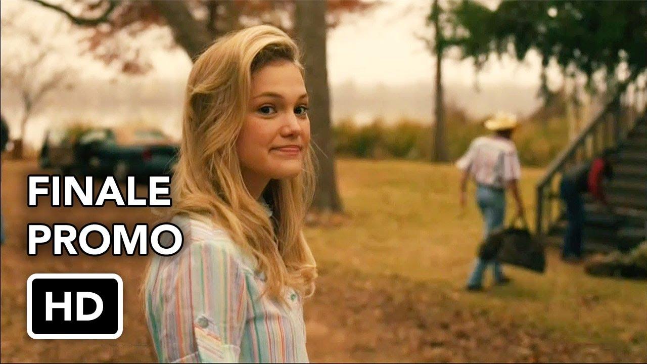 "Cruel Summer 1x10 Promo ""Hostile Witness"" (HD) Season Finale Olivia Holt series"