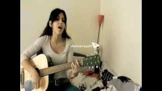 Georges Brassens - La complainte des filles de joie (cover)