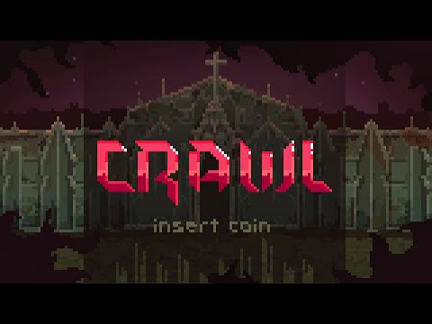 Crawl | Powerhoof