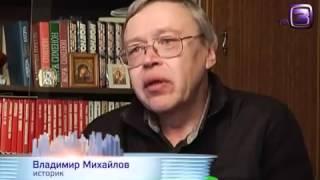 Документальный фильм  Параллельный мир 3  №32