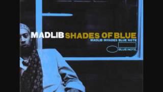 Madlib - Slim's Return