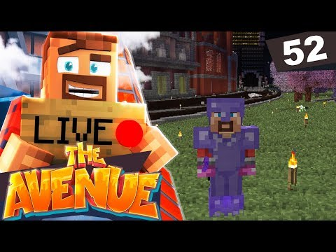 """THE GREAT SHARK HUNT"" 