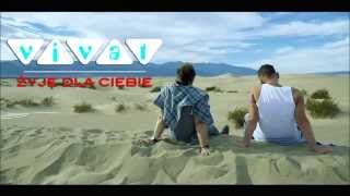 Zespół Vivat - Żyję dla Ciebie (Official Audio 2014)
