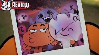 the-drama-gumball-s-late-episode-about-darwin-and-carrie
