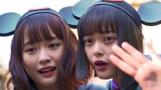 東京ディズニーリゾート®「春キャンで#打ち上げディズニーしよう!」大...