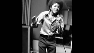 I Hear a Symphony - Michael Jackson Homenaje