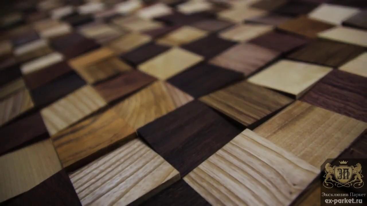 Мозаика plan toys деревянная стоимость 3198. 00 руб. Мозаика plan toys деревянная покупайте в бабаду, счастье для ребенка в подарок:) ☎ москва: (495) 225-76-79, спб: (812) 648-23-38, бесплатно по всей россии: 8(800) 333-11-82.