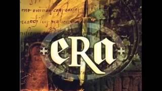 Era - After Time