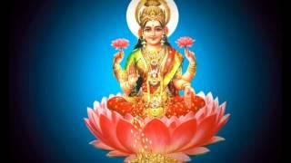 srikaanthc Sri Lakshmi Ashtottara Sathanamavali.avi