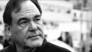 Oscar, Oscar Radio Show Classic Moment: An Interview with Oliver Stone