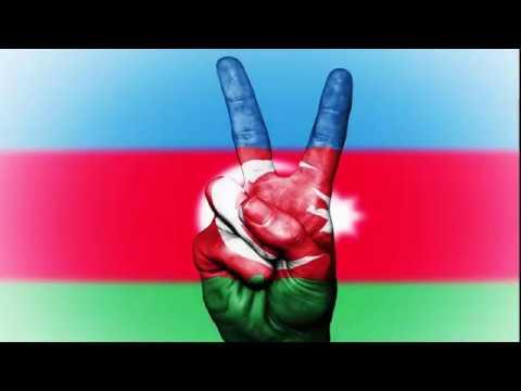 Azerbaijan Music: Azerbaijan Radio Online, Free