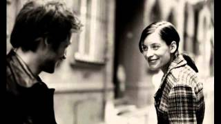 Antony and the Johnsons-Kiss my name