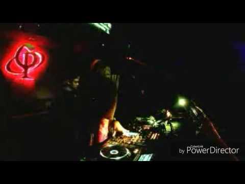 DJ ATA feat VIN INDIGO @GP JAMBI