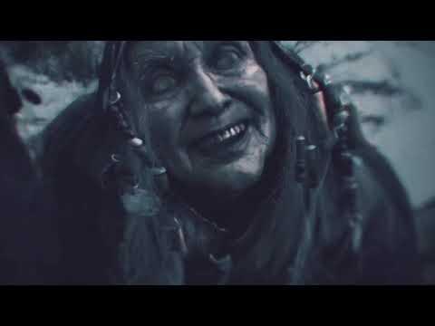 Resident Evil 8 Village New Trailer Ps5 Showcase 2020 Youtube