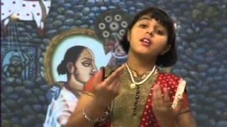 Sawal Sa Girdhari || Superhit Krishan Bhajan || Jaya Kishori Ji,Chetna Sharma #Bhaktibhajan
