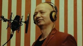 Gambar cover Дмитрий Треликовский - Звёзды падали