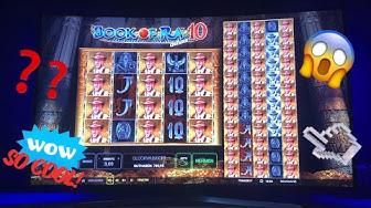 New Book Of Ra (10) / Unterhaltung Freispiele / Casino Novoline Slots on TV / New Game 2020