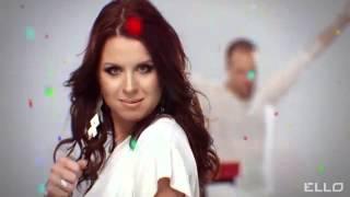 Смотреть клип Dj Groove & Nadezhda - Dreams Come True