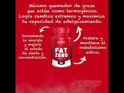cómo maximizar los quemadores de grasa