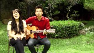 Jill - Kevin | Could It Be (cover) - Raisa