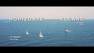 Horizonte Elcano