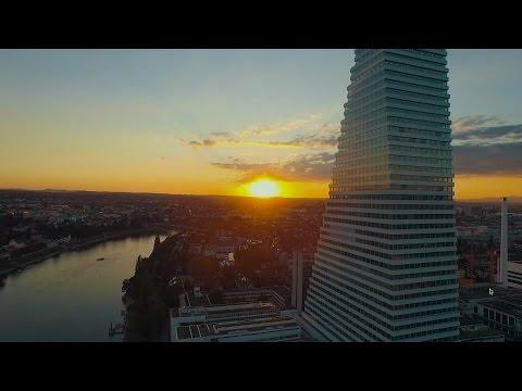 Basel blib wach! - Eine Reaktion auf Diskussionen über das Basler Nachtleben