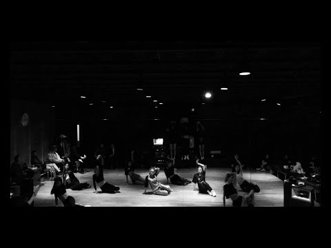 Hello Bitches - CL : Dance Practice Video