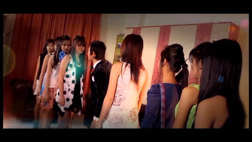 manipuri latest album 2013 youtube