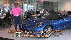 Mid-Michigan's Best | Sundance Chevrolet |  2 00 HD