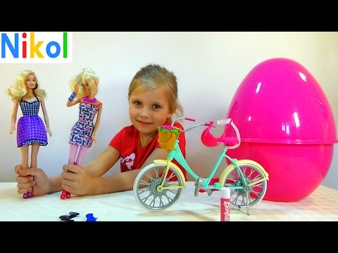 Барби купить в интернет магазине недорого, игрушки barbie оригинал для детей с доставкой по россии.
