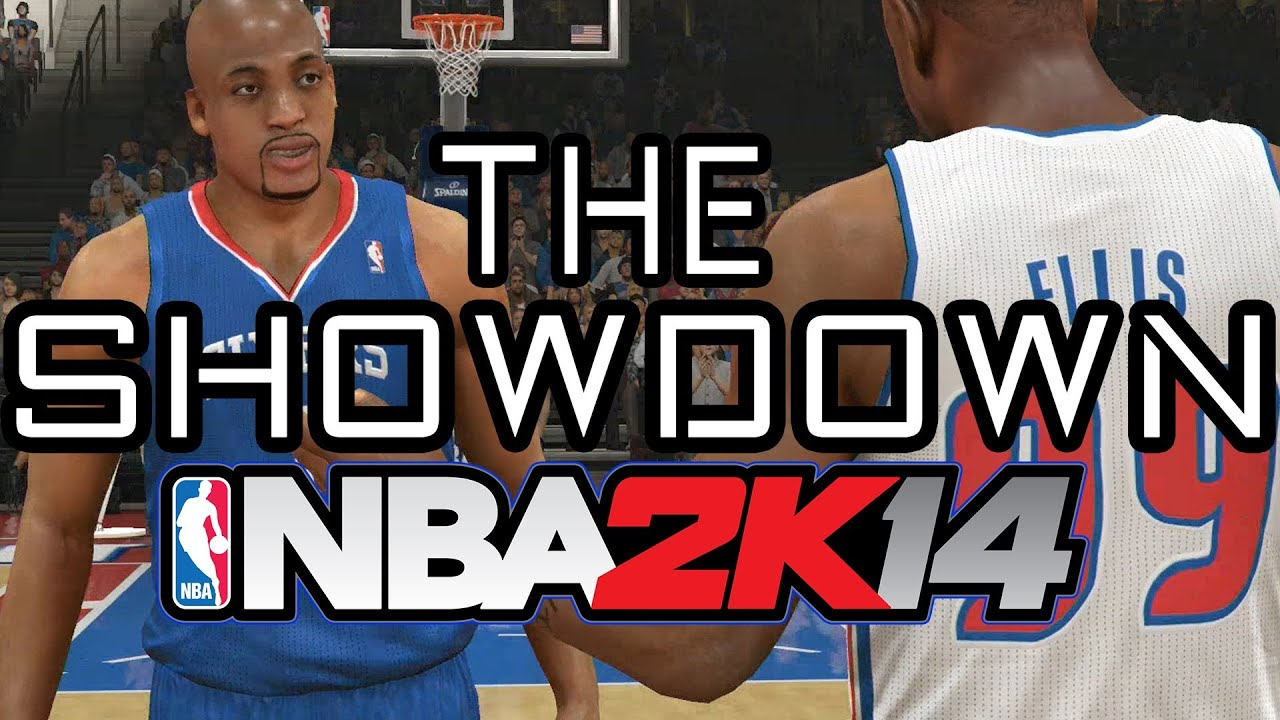 how to watch nba playoffs on xbox one
