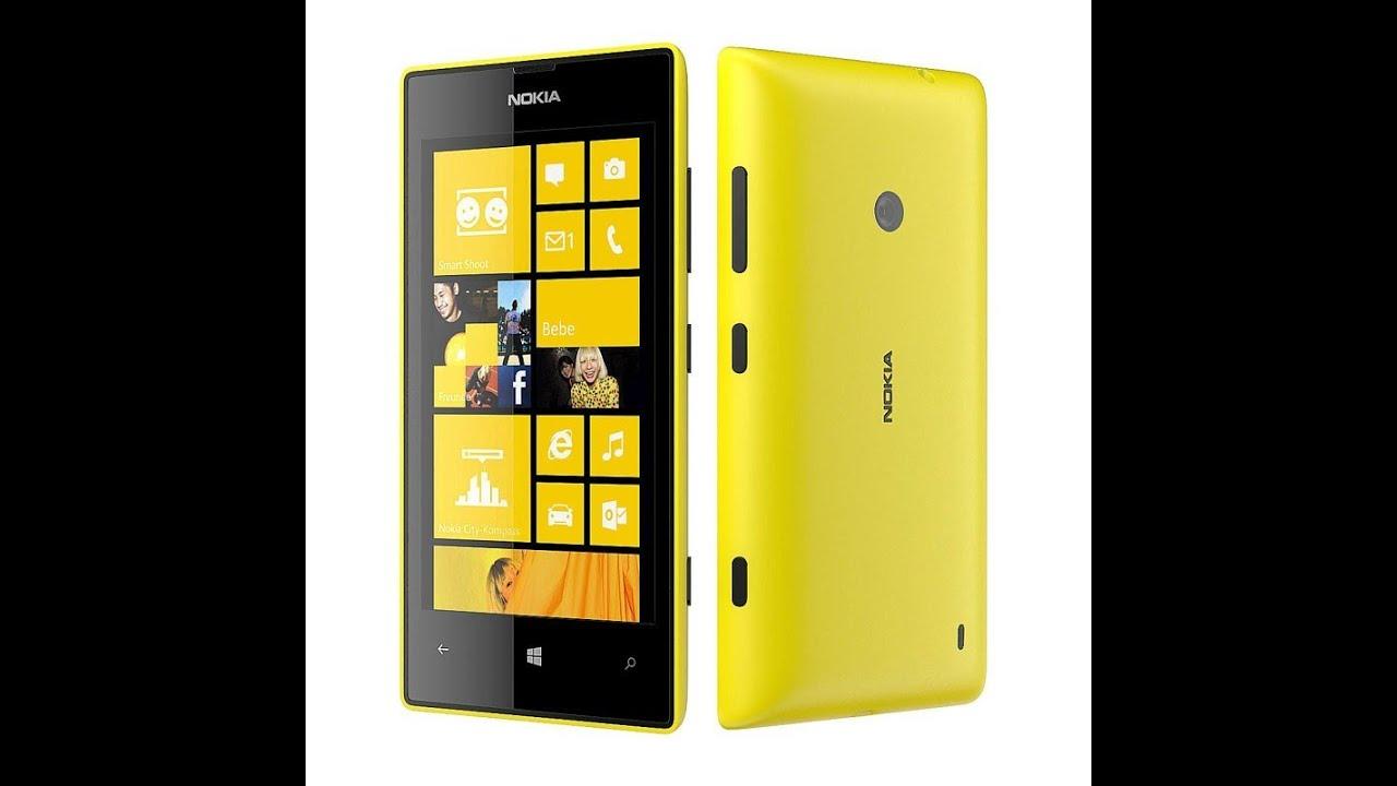 Смартфон Nokia Lumia 1020. Купить смартфон Нокиа Люмия 1020. - YouTube